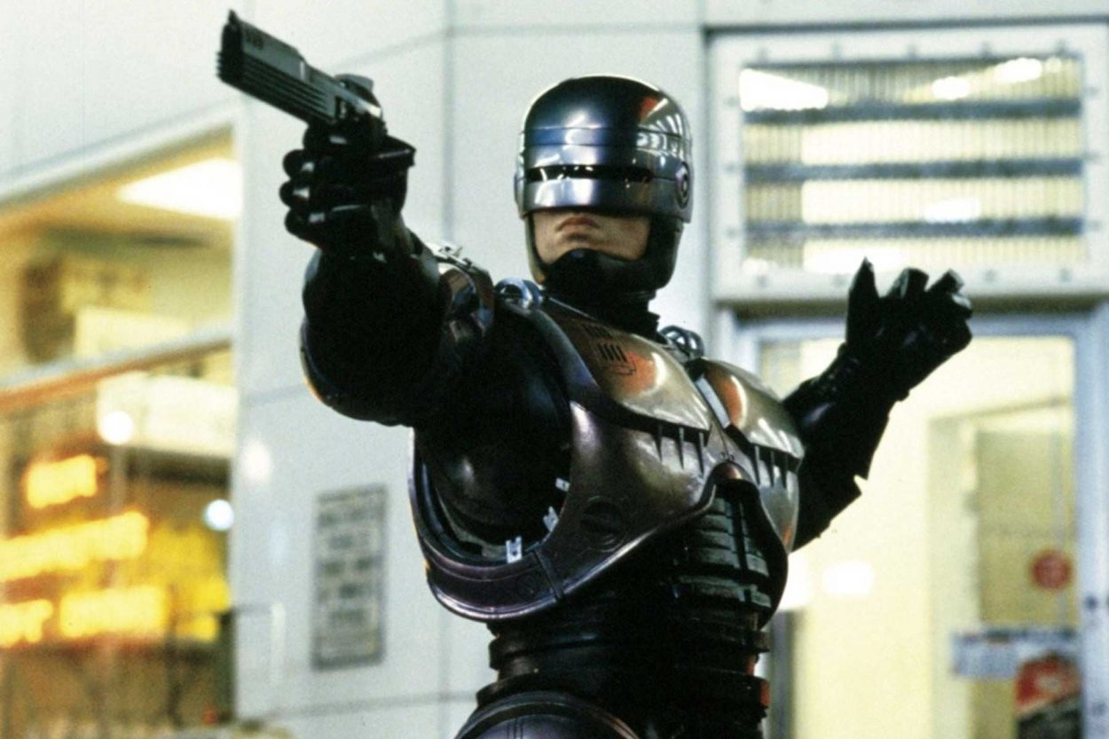 robocop-top