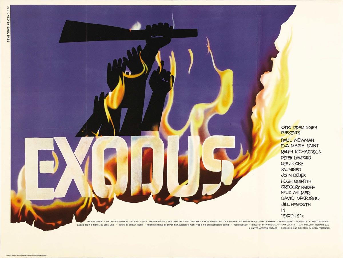 exodus-poster