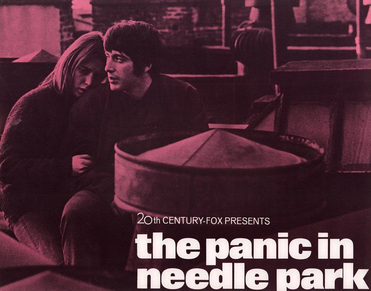 needle-park-1