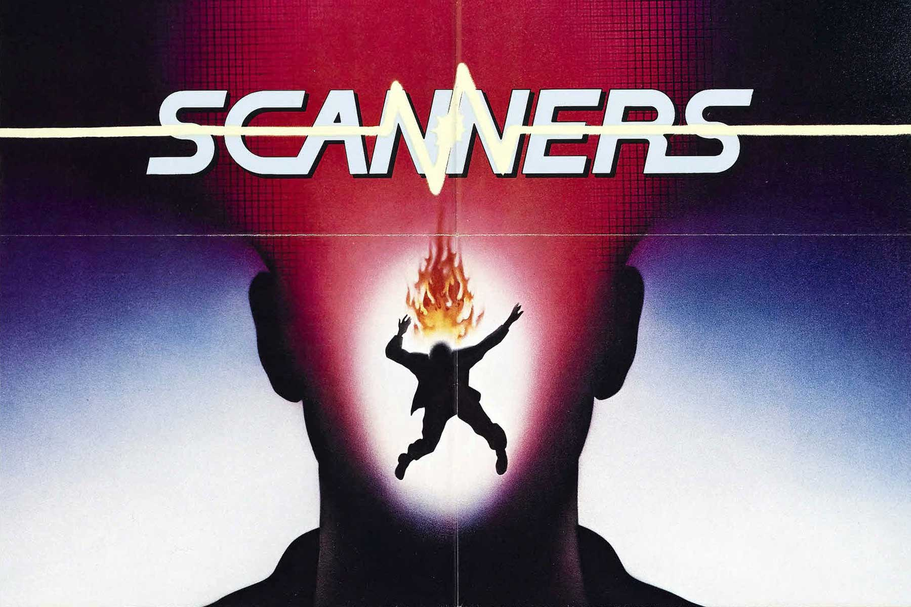 scanners-top