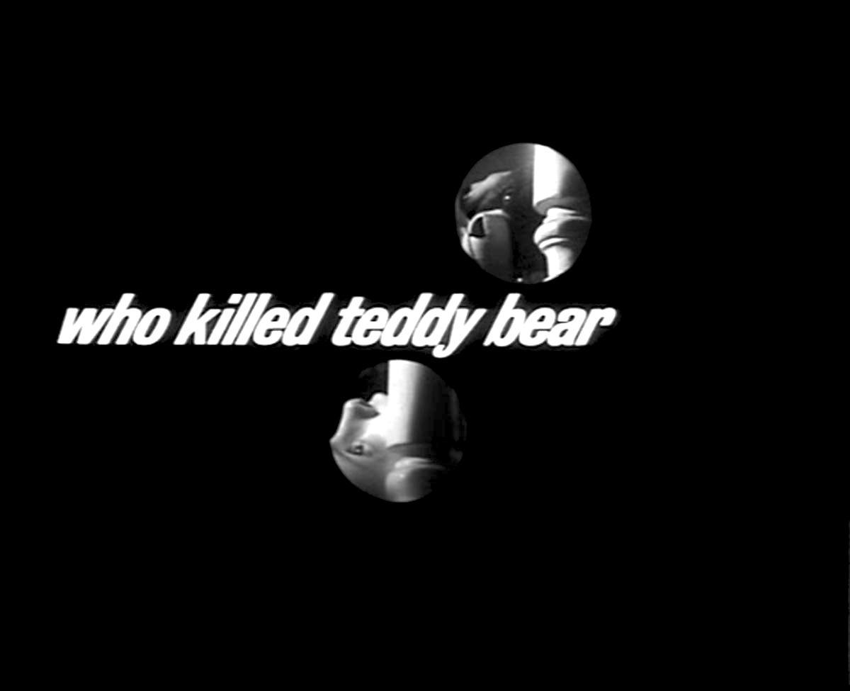 teddy-title