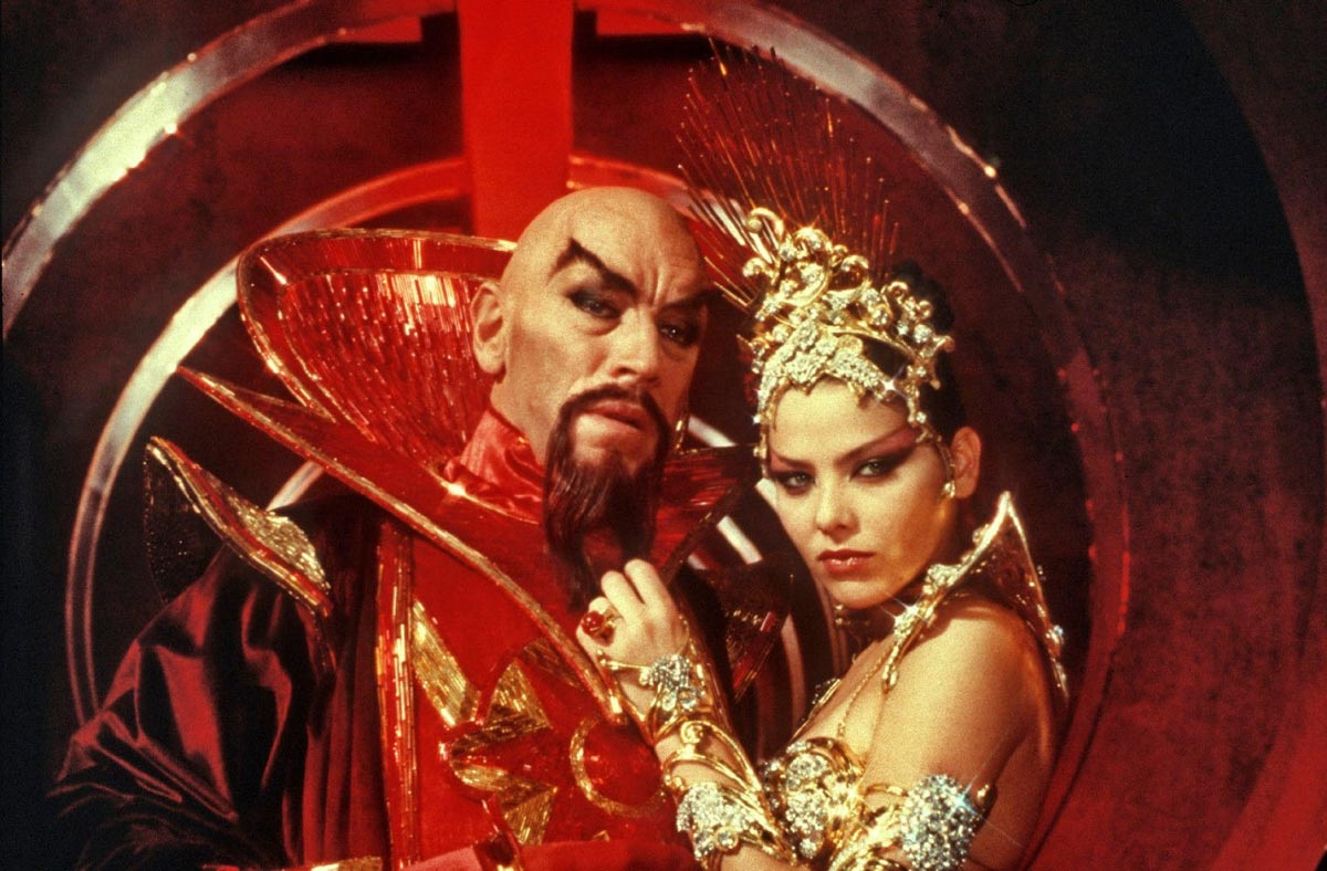 flash-gordon-1