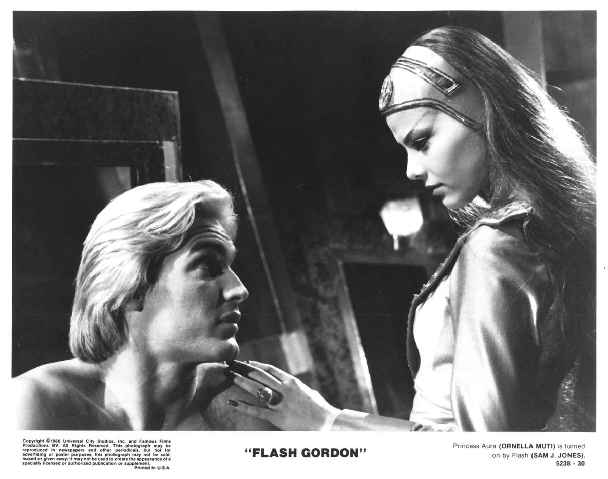 flash-gordon-6