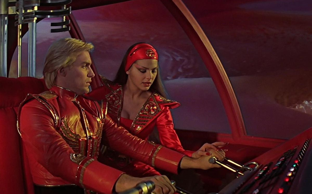 flash-gordon-7