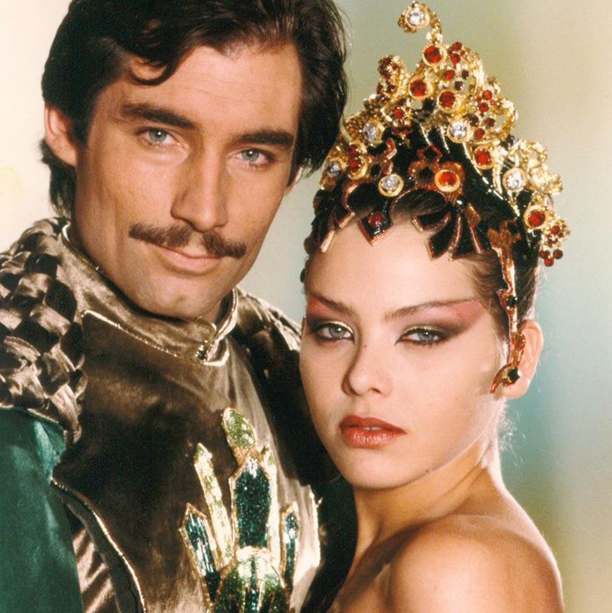 flash-gordon-8