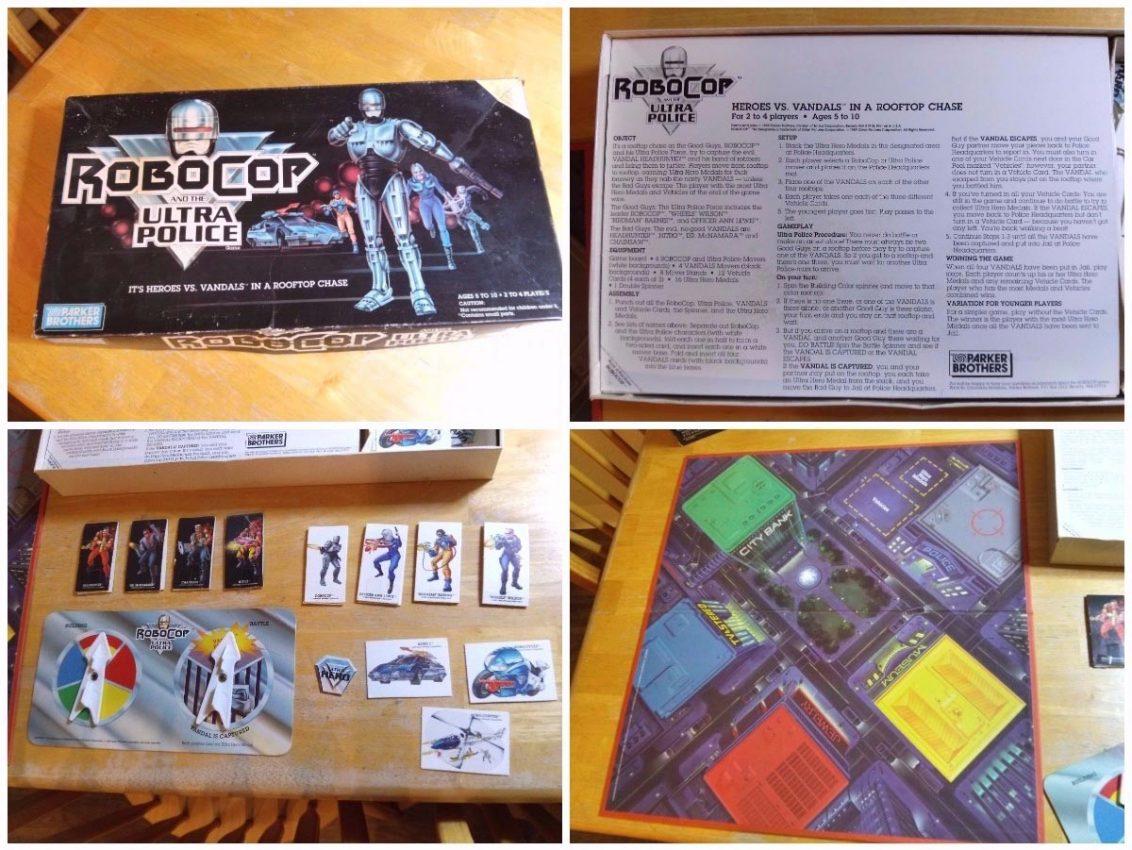 robocop-boardgame