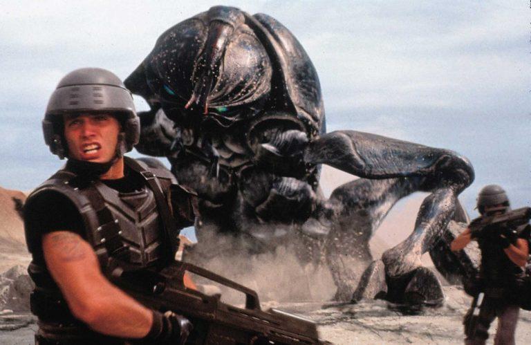 starship-troopers-header