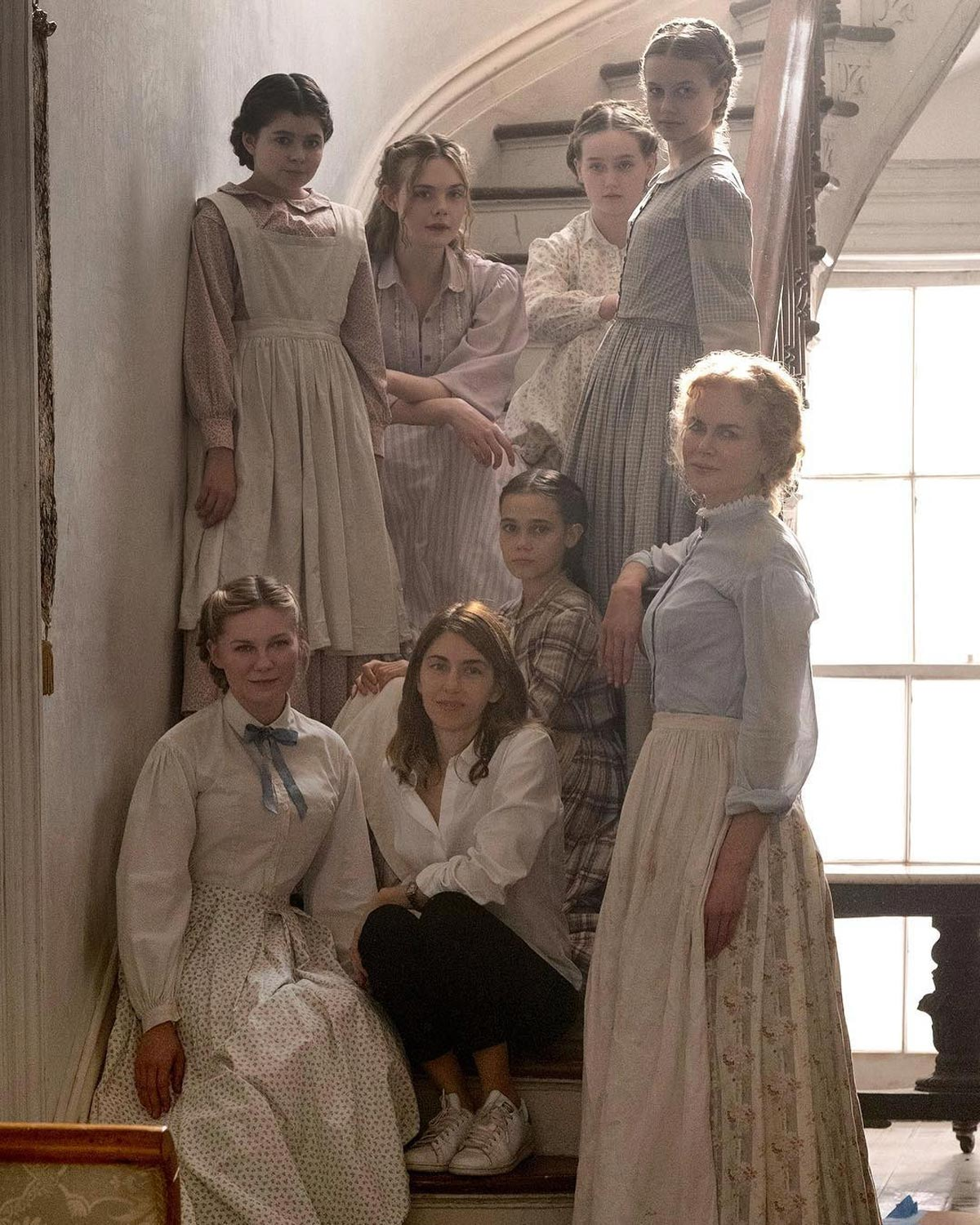 the-beguiled-big