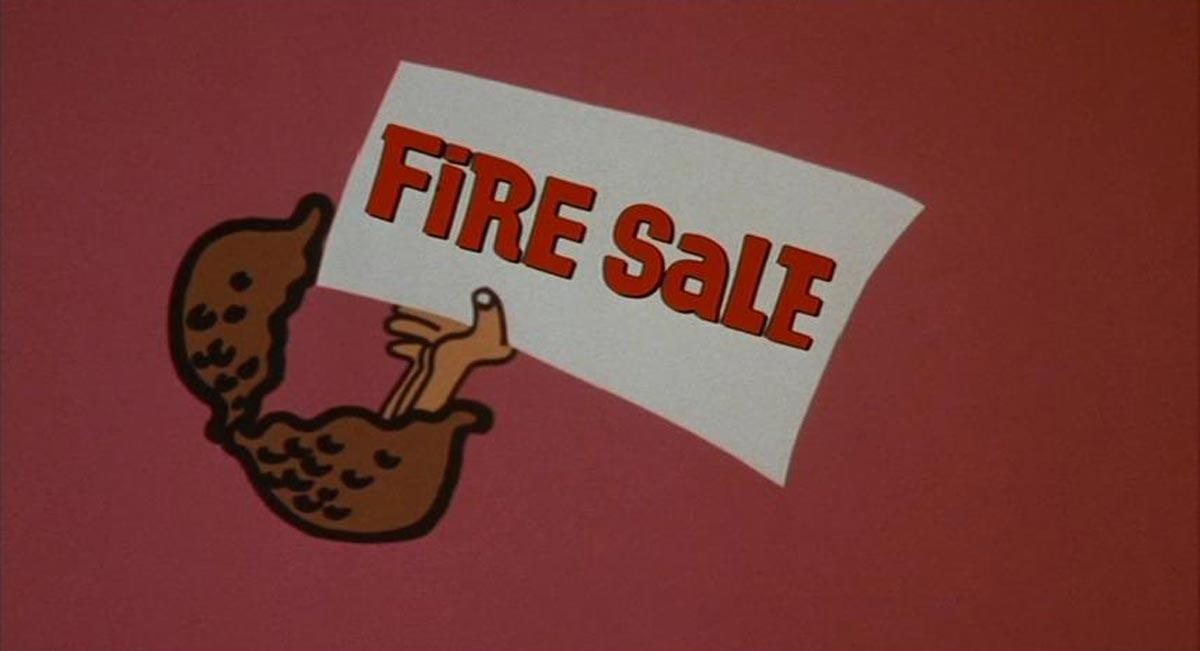 fire-sale-1