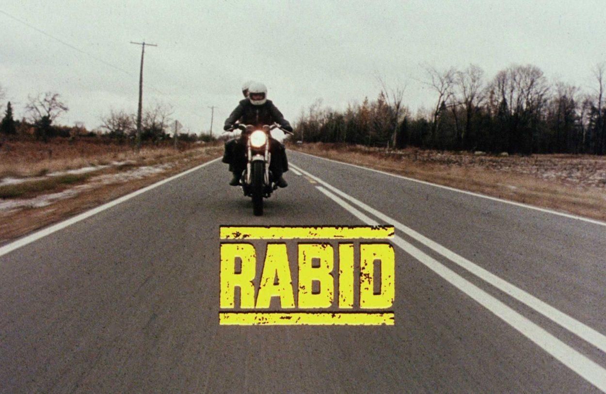 rabid-header