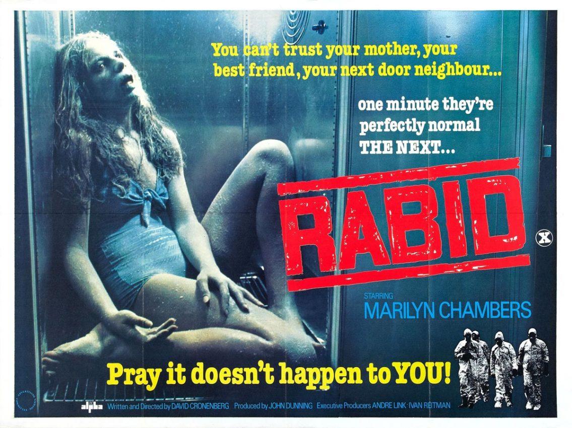 rabid-quad
