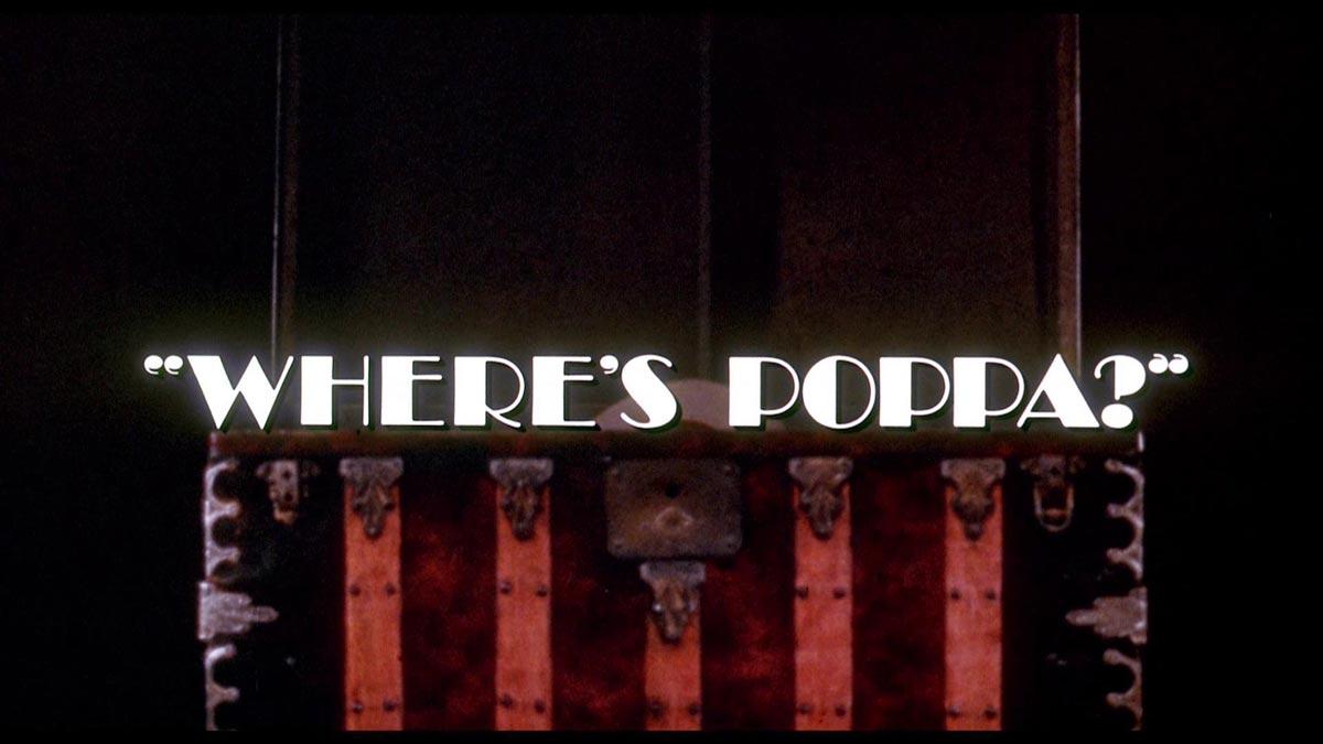 wheres-poppa-1