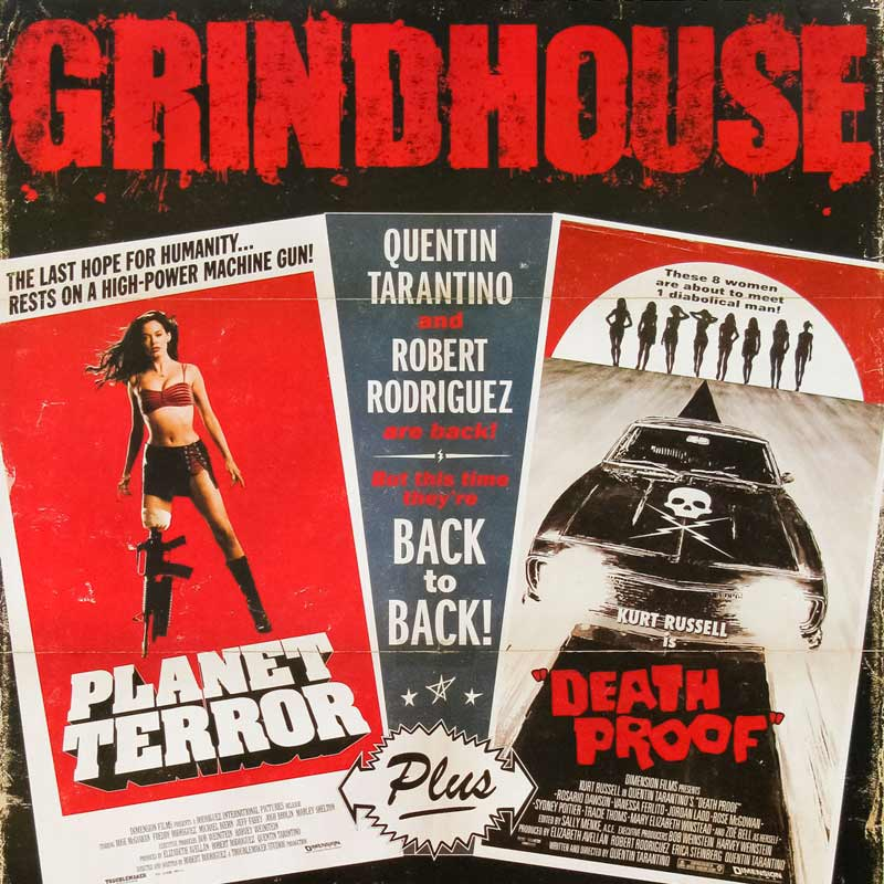 grindhouse-featured