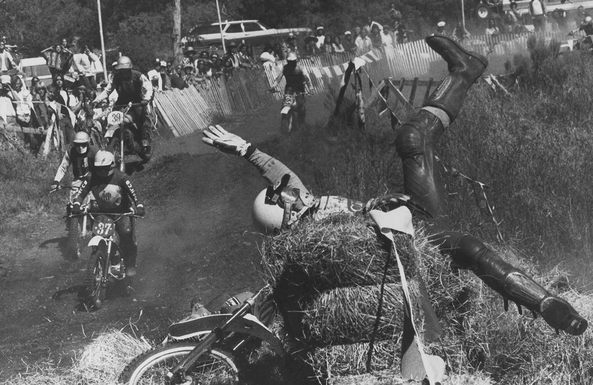 Sidewinder 1 & Bullfighter