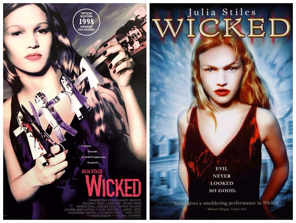 wicked-poster-combo