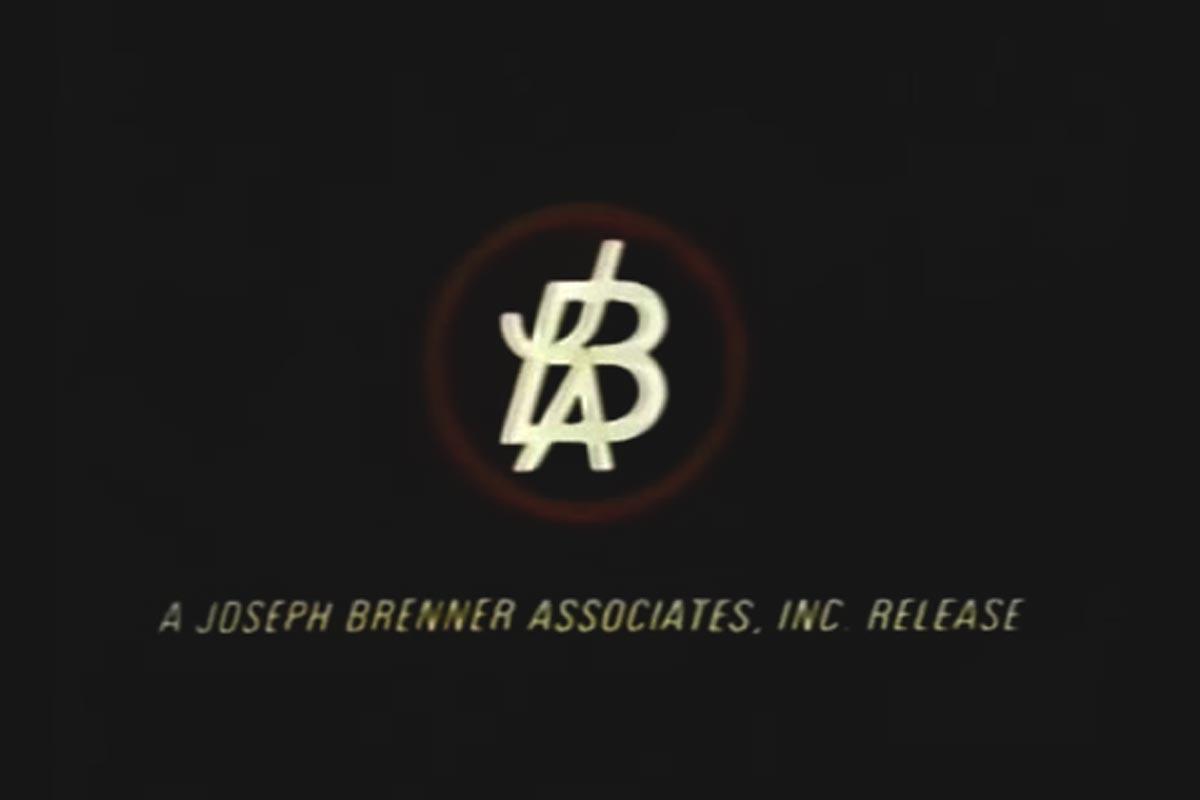 brenner-associates