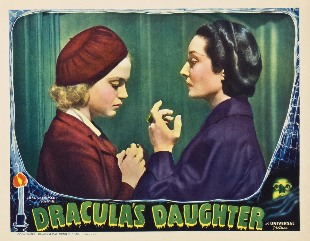 draculas-daughter-5