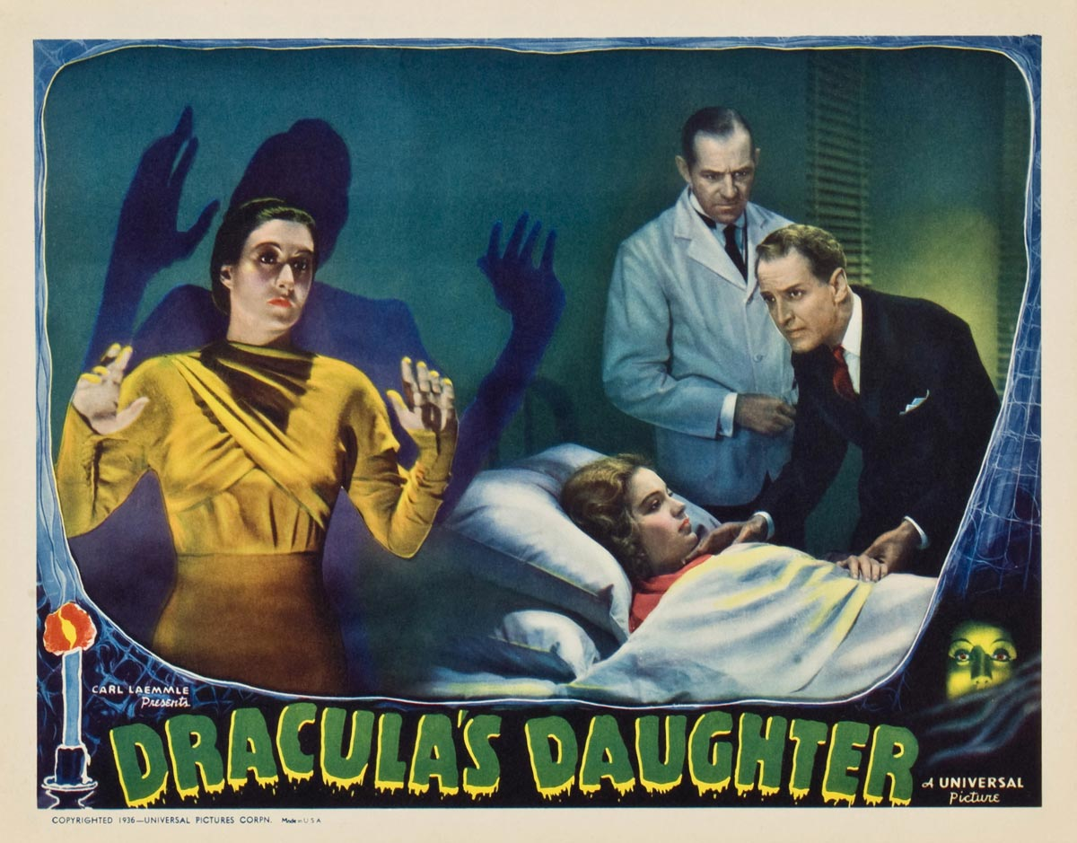 draculas-daughter-6