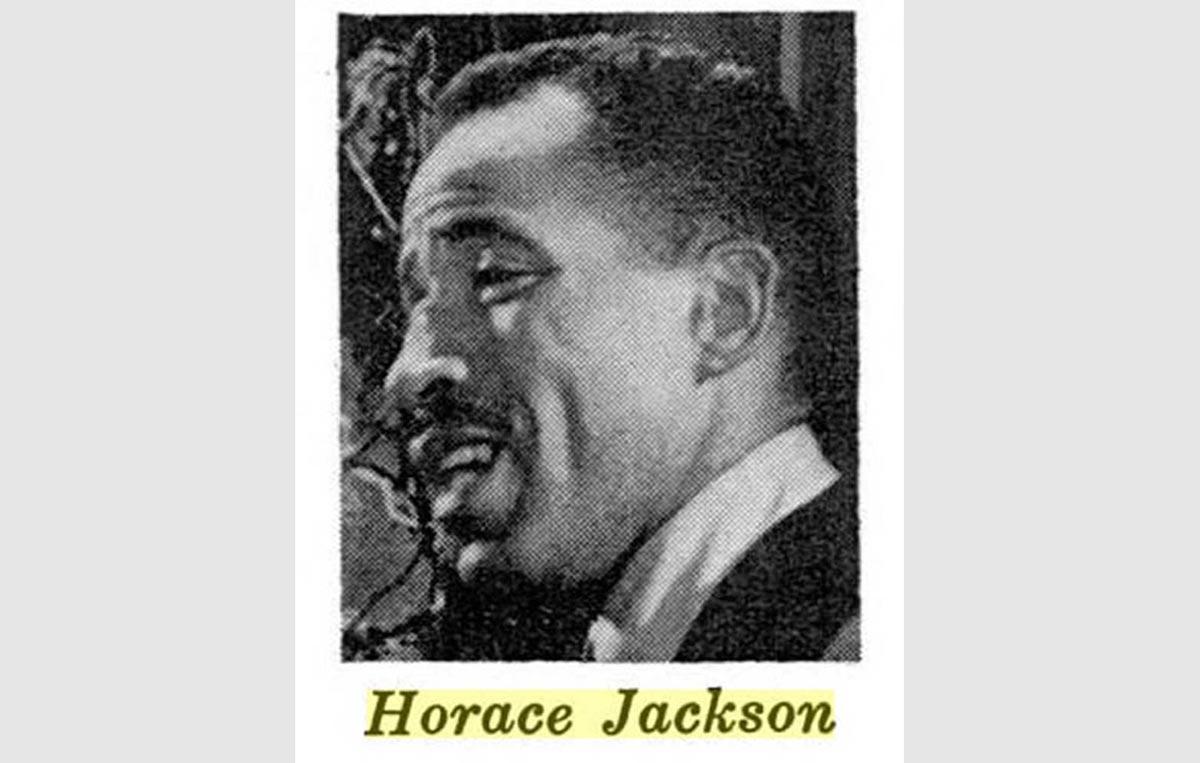 horace-jackson-2