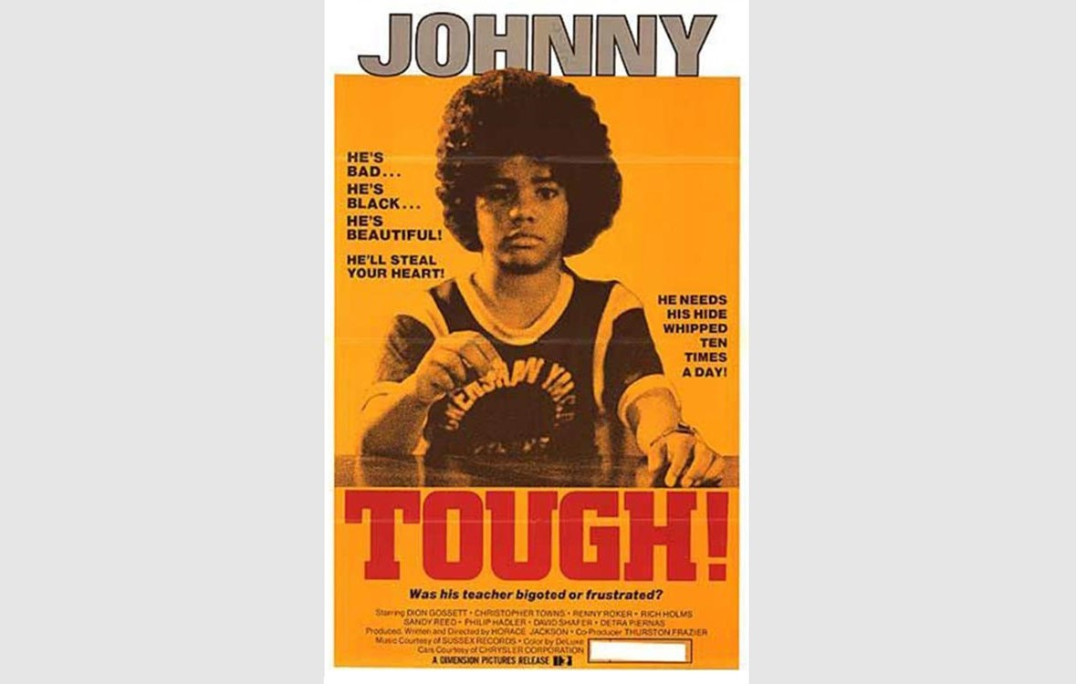 johnny-tough-poster2