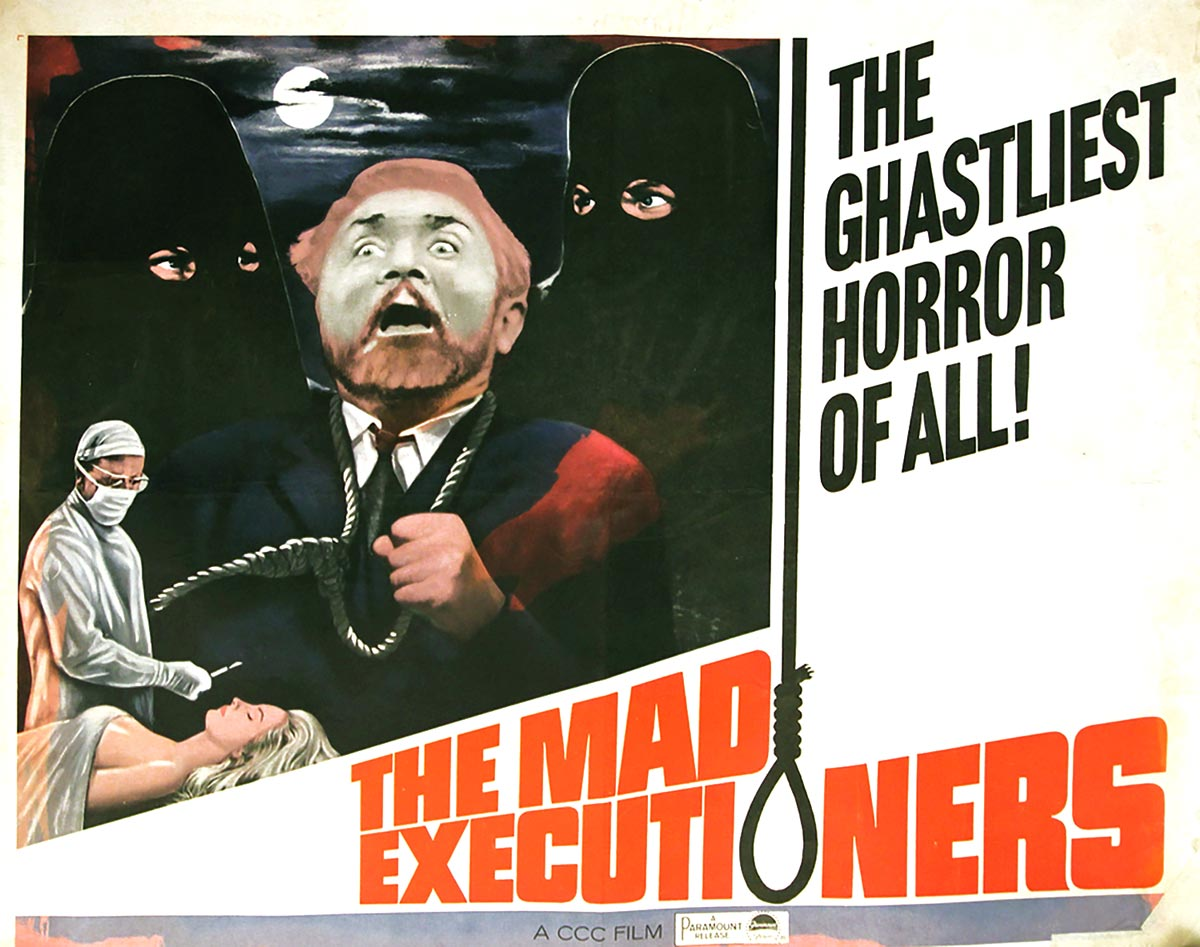 mad-executioners-1