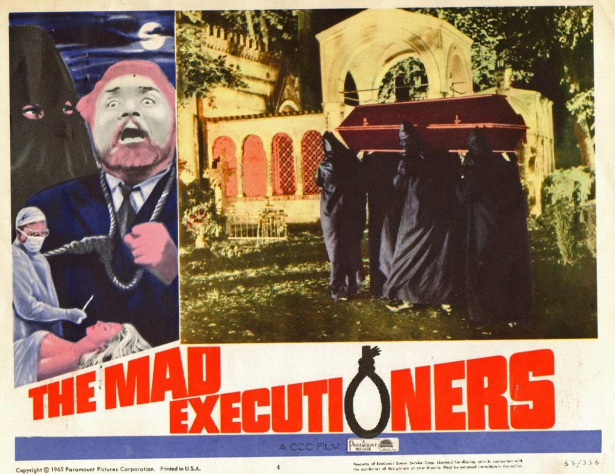 mad-executioners-2