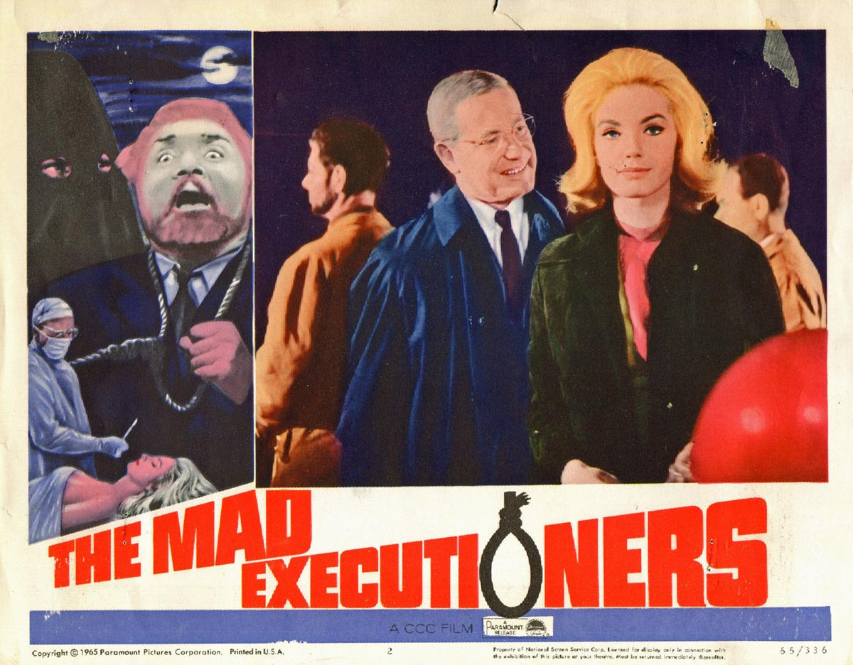mad-executioners-3