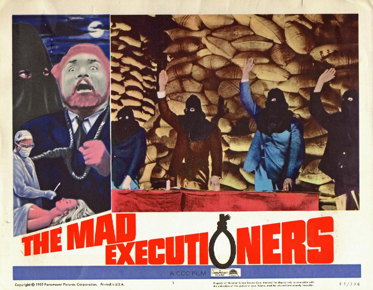 mad-executioners-4