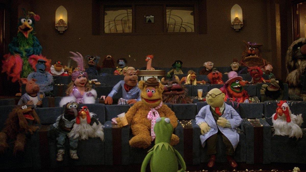 muppet-movie-3