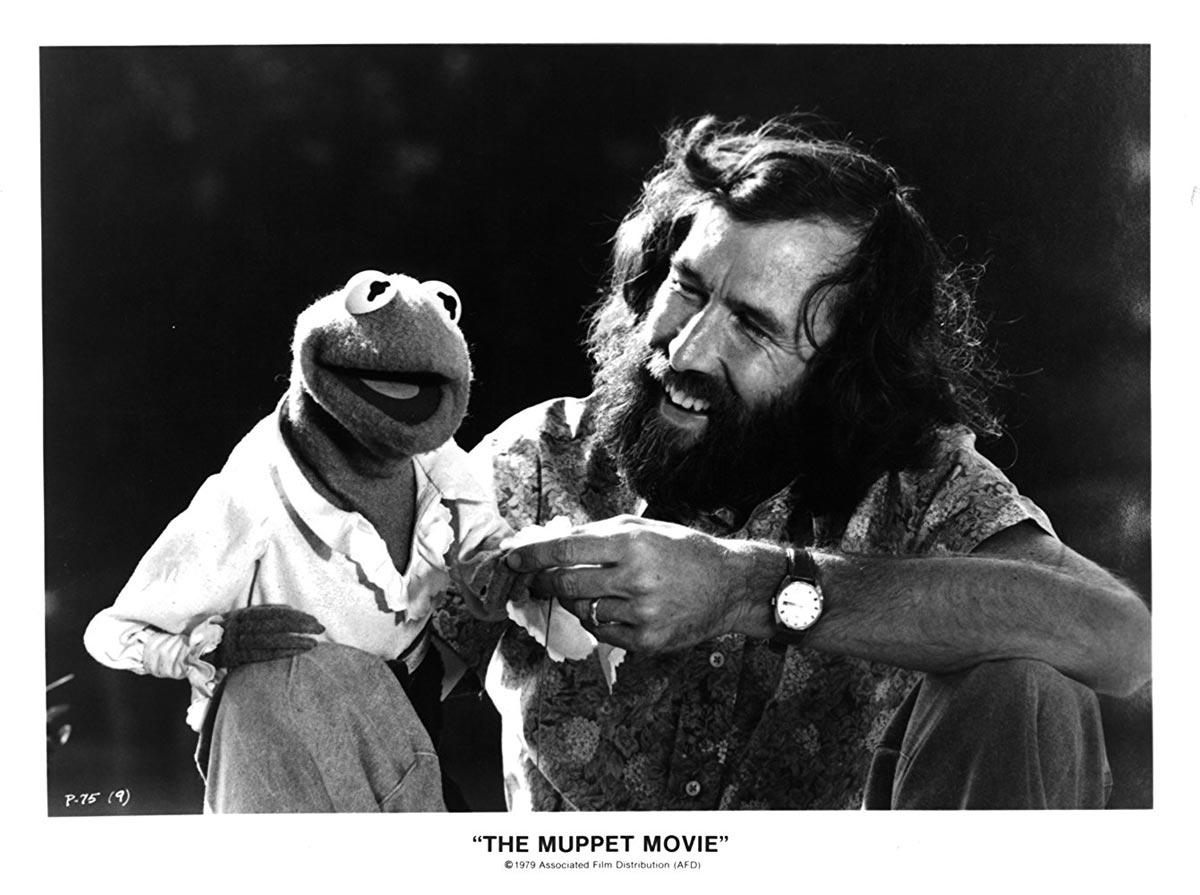 muppet-movie-4