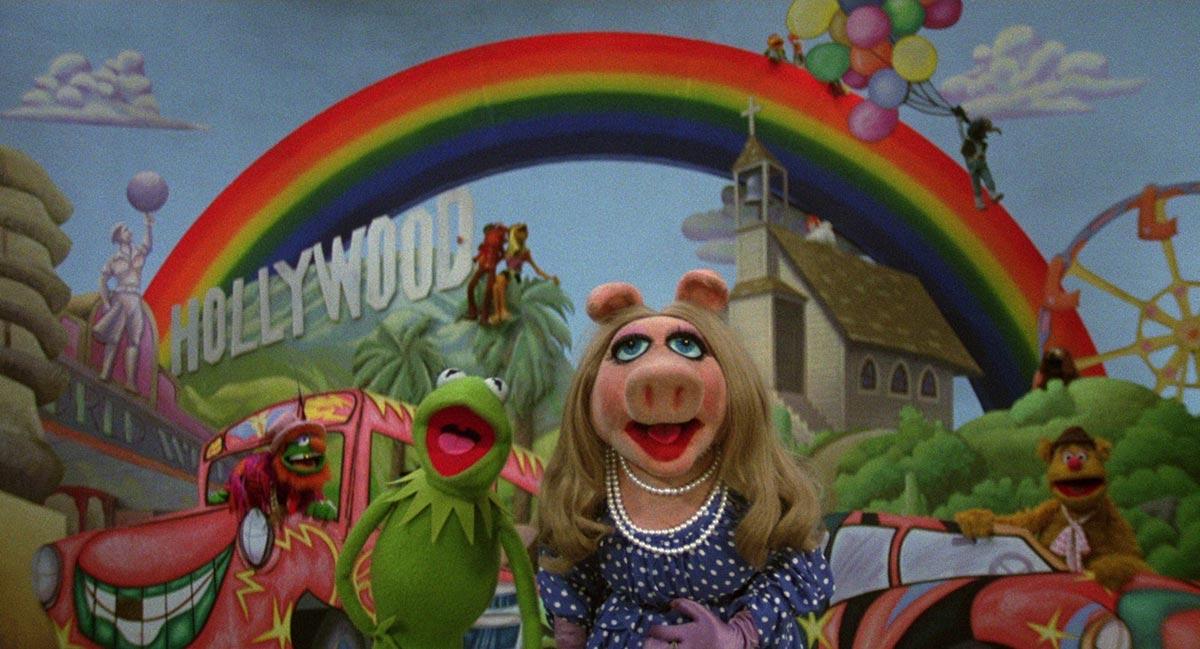 muppet-movie-5