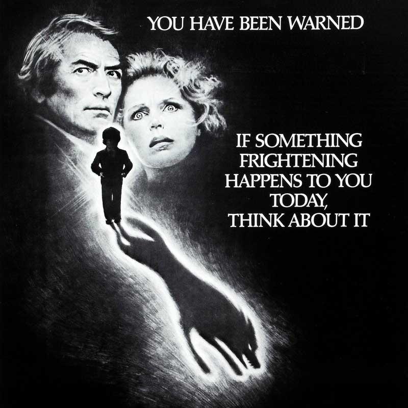 Damien Omen II 1978  IMDb
