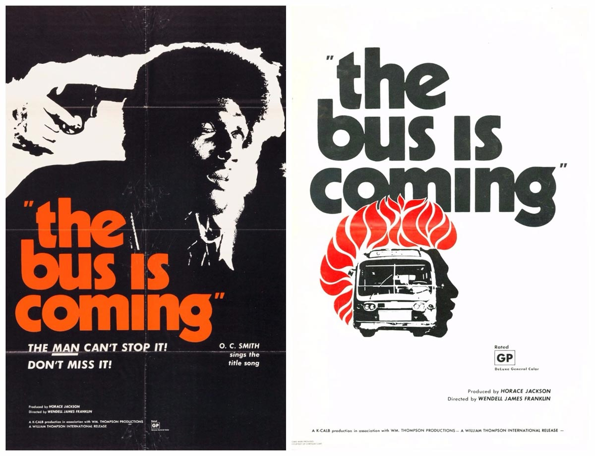 the-bus-is-coming