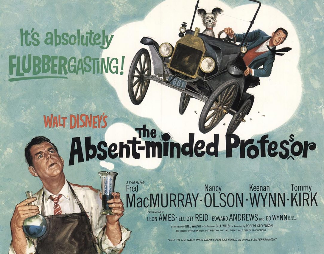 absent-minded-4