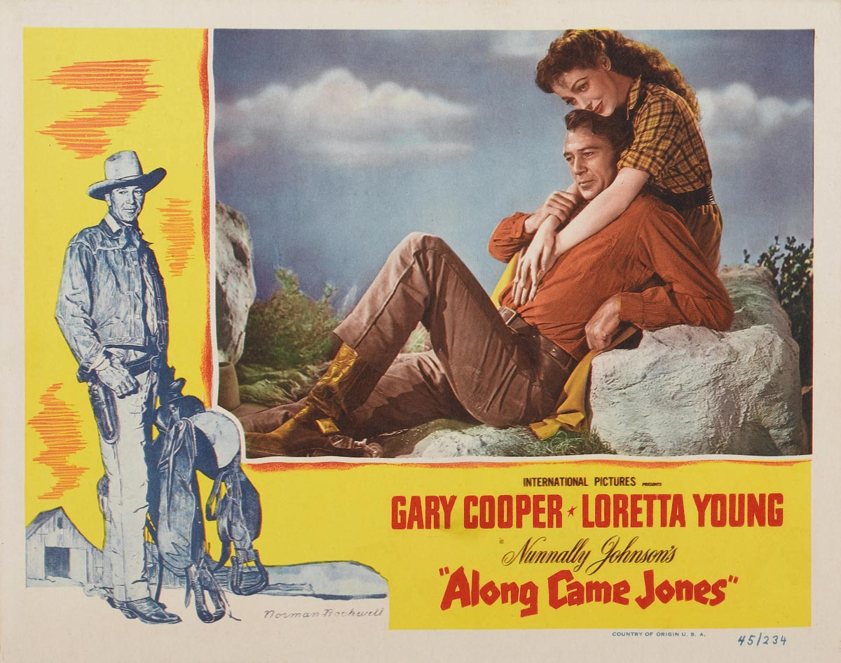 along-came-jones-2