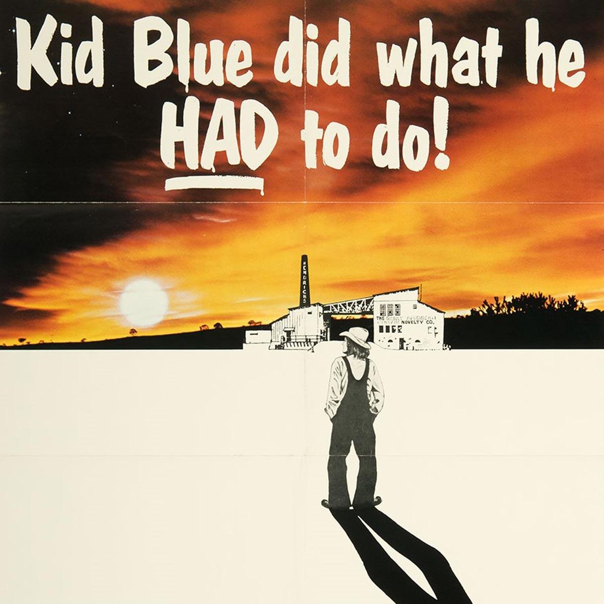 kid-blue-1