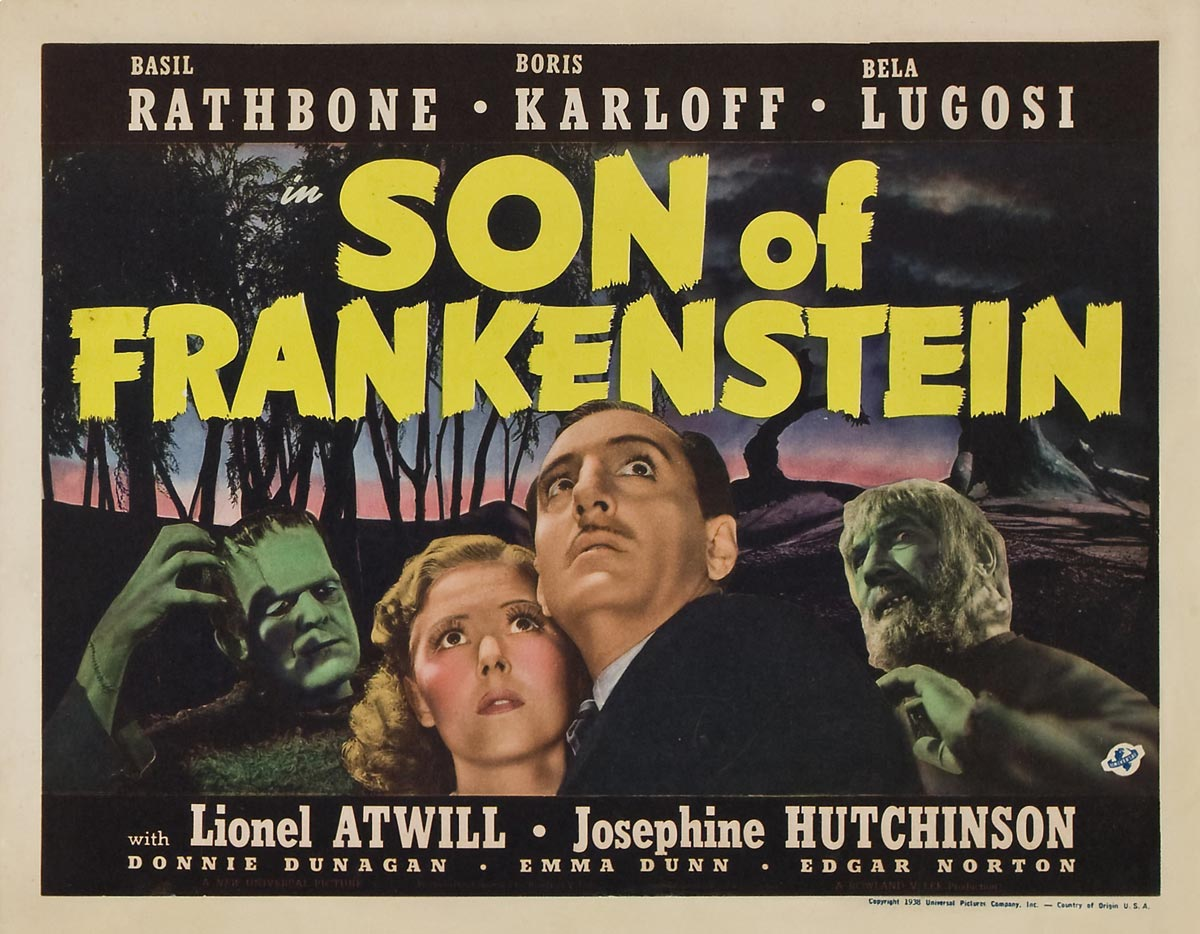 son-of-frank-2