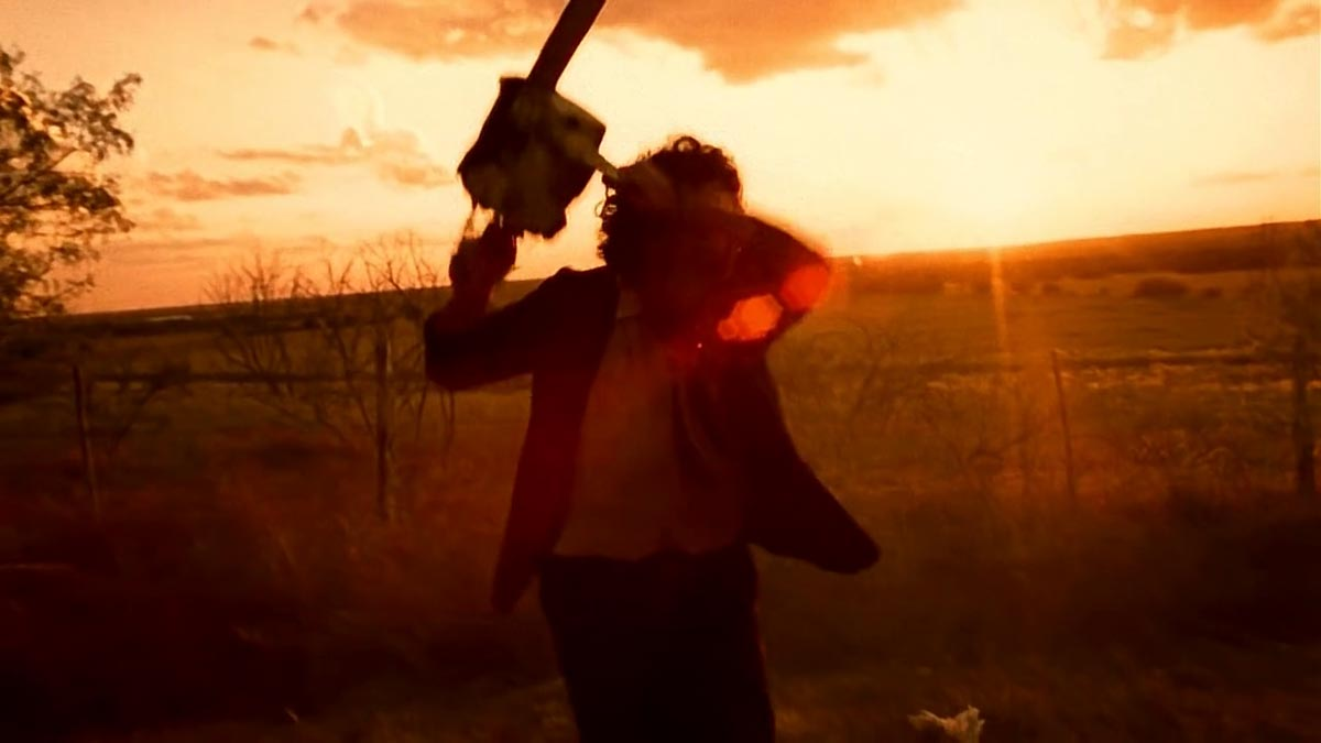 texas-chainsaw-6