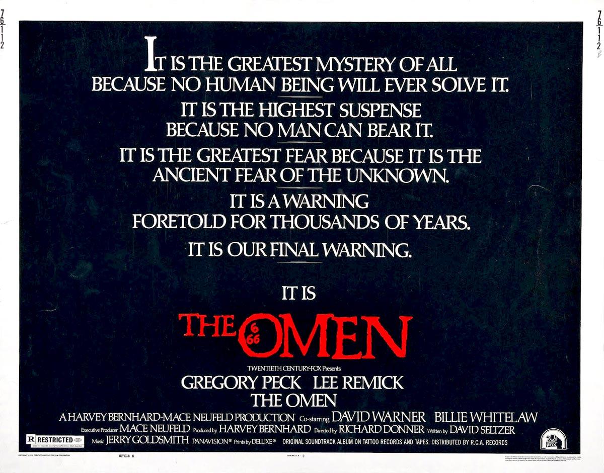 the-omen-1