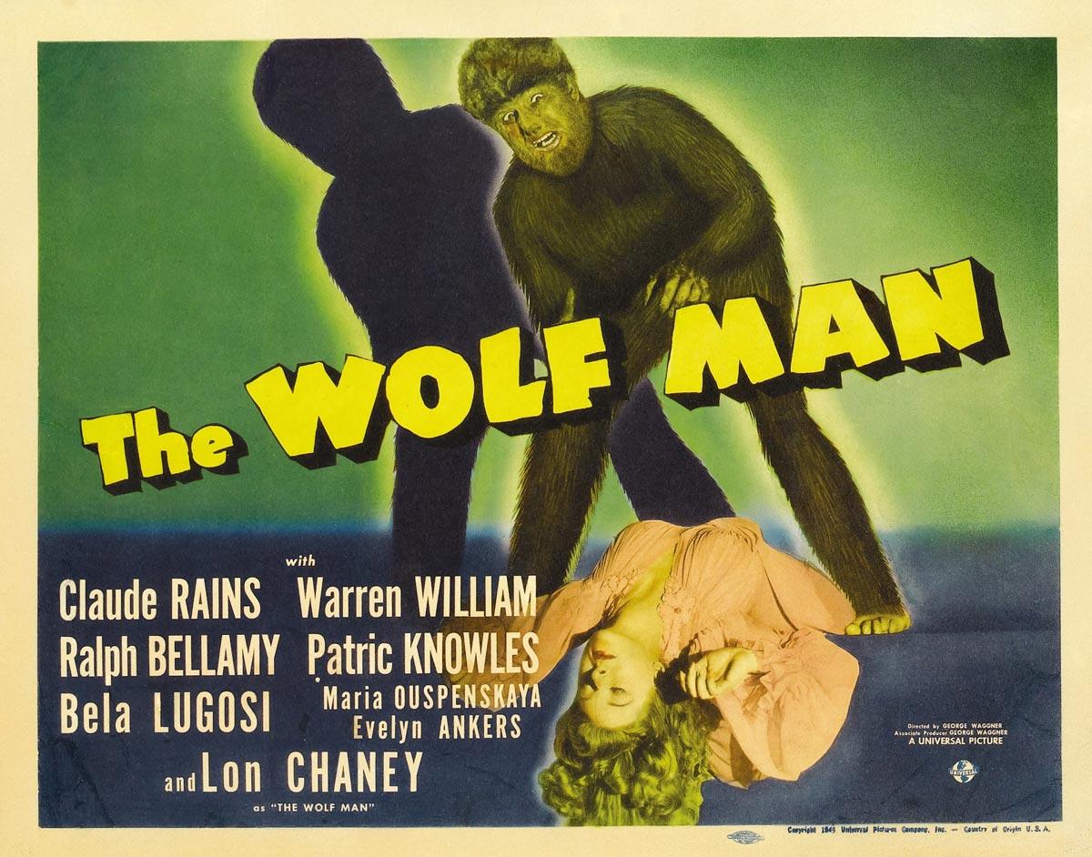 wolf-man-1