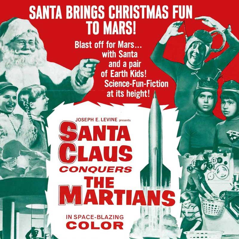 Santa-Claus-Martians-featur