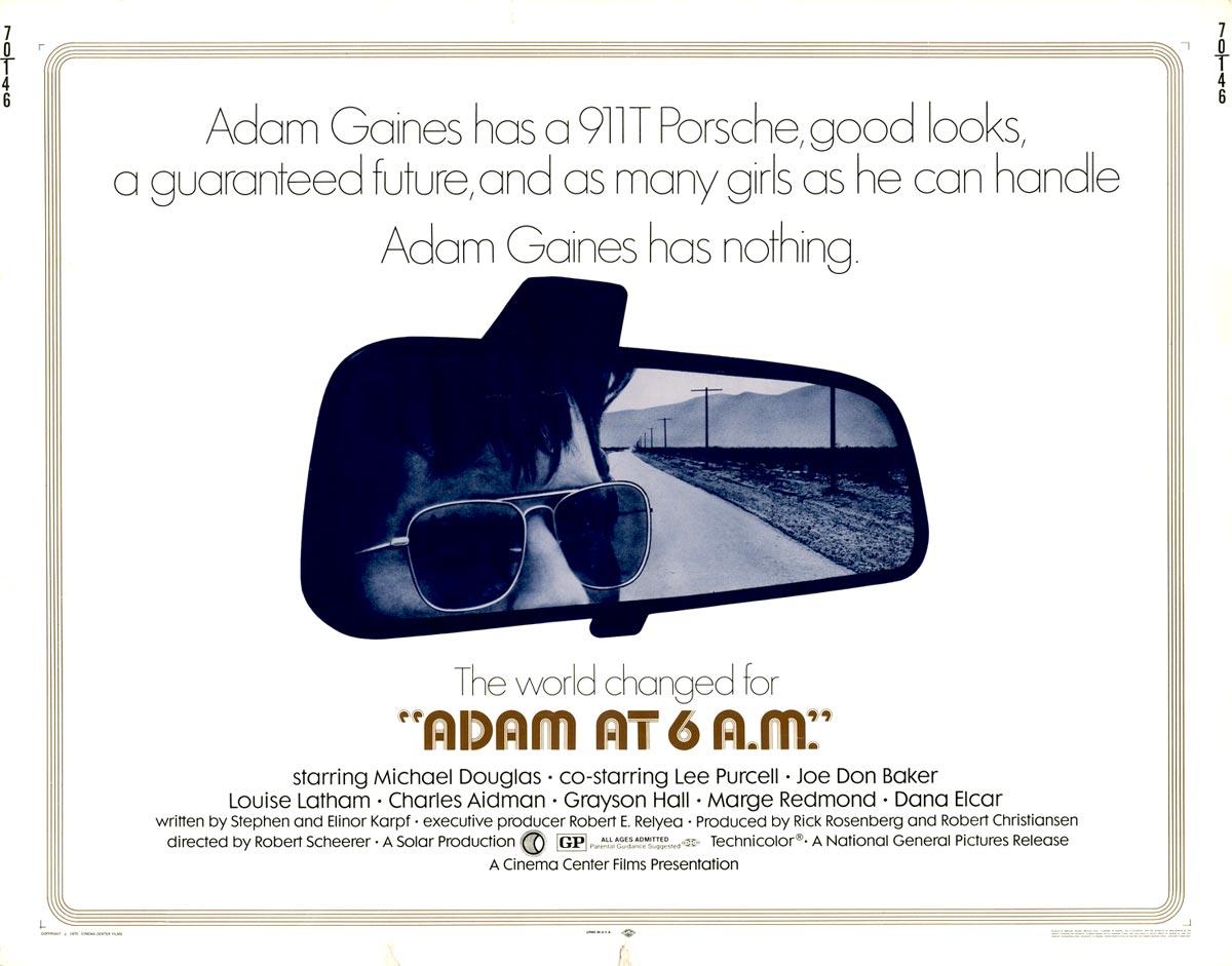 adam-3