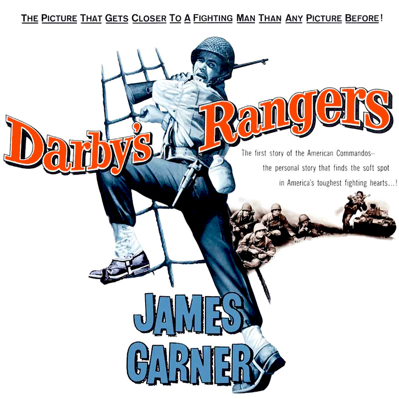 darbys-rangers-featured2
