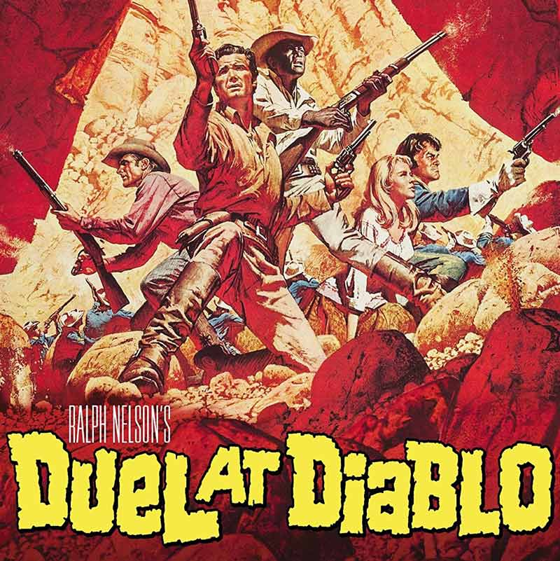 duel-at-diablo-featured