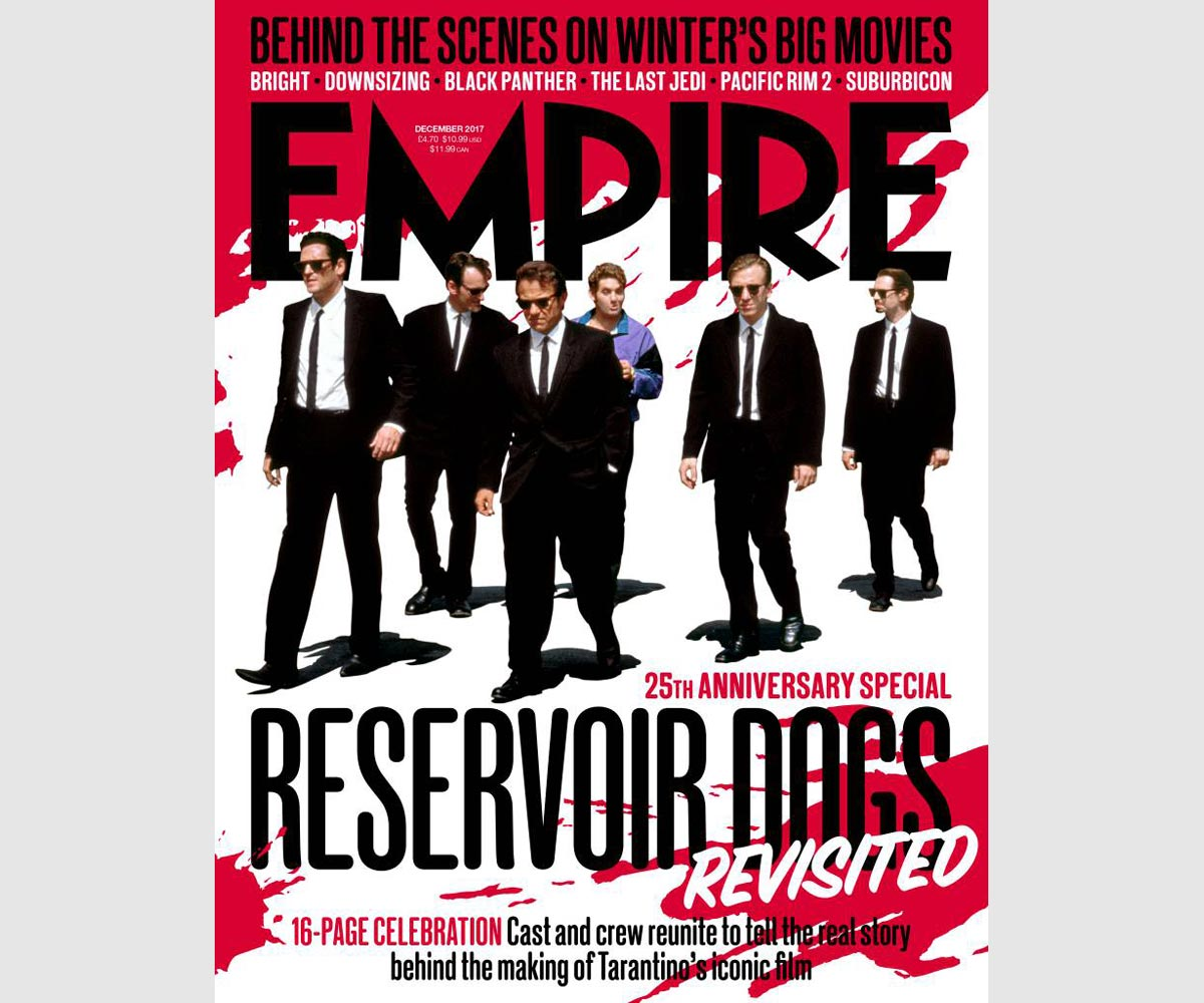 empire-reservoir