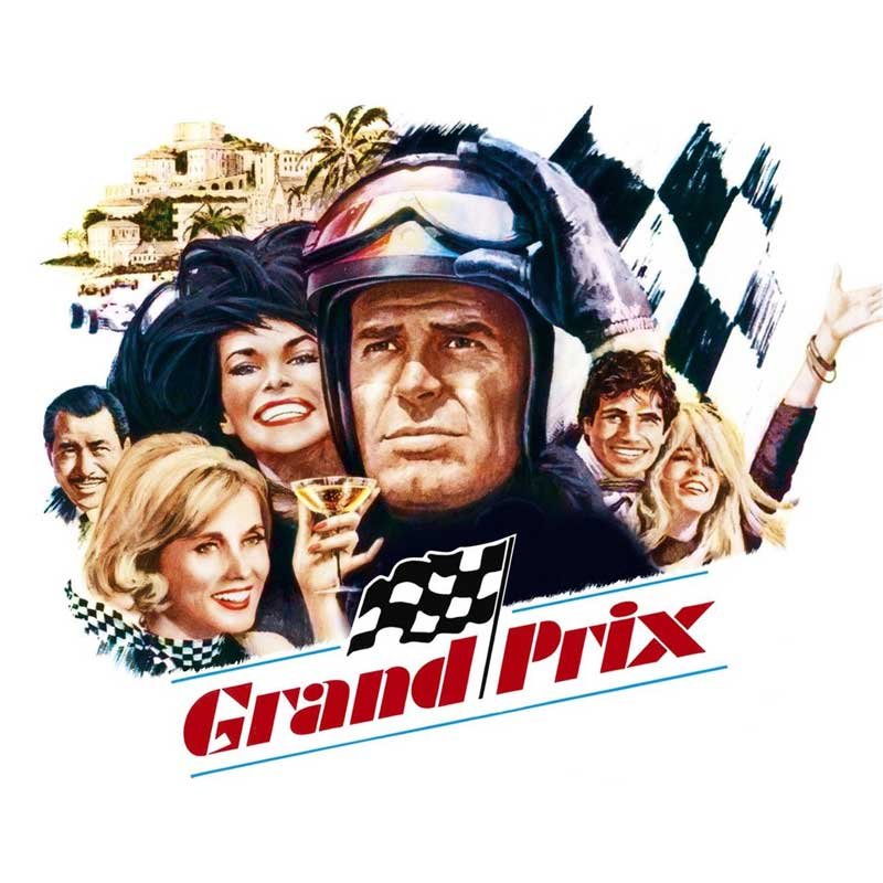 grand-prix-featured