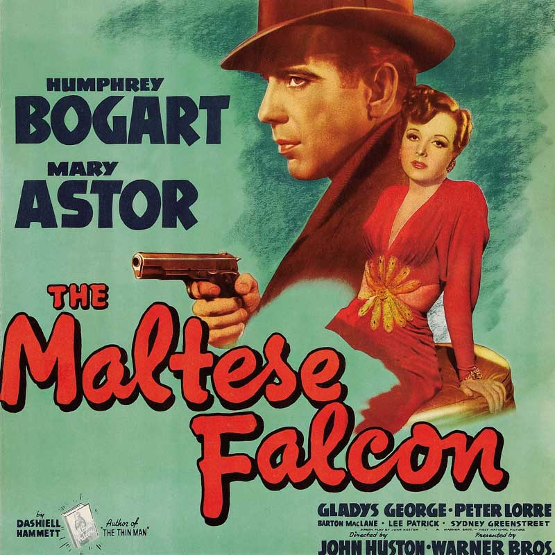 maltese-falcon-featured