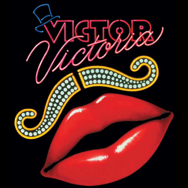 victor-victoria-featured