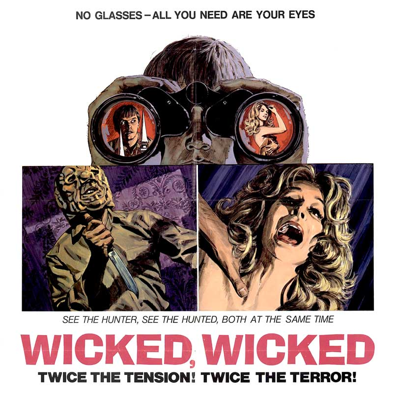 wicked-wicked-featured