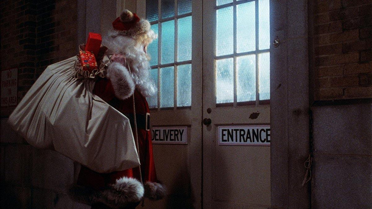christmas-evil-3